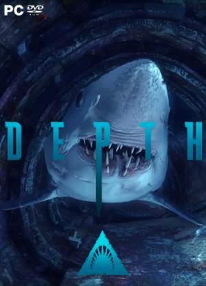 Depth (2014) PC   Repack от Other s