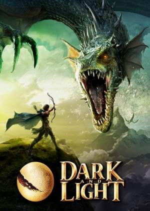 Dark and Light (2017) PC | Early Access