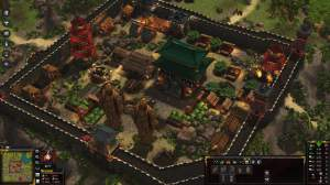 Stronghold: Warlords - Special Edition